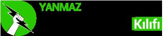 yanmaz_kablo_kilifi_logo