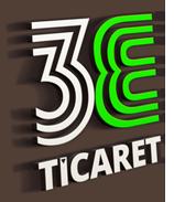 KABLO_KILIFI_logo